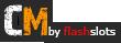 CM by flashslots